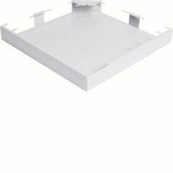 Angle plat DABA 50x80 (DABA5016059010) - HAGER