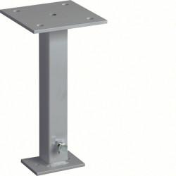 Pied suspension 250-400mm (DABZAB2509006) - HAGER