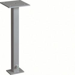 Pied suspension 400-700mm (DABZAB4009006) - HAGER