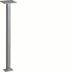 Pied suspension 700-1300mm (DABZAB7009006) - HAGER