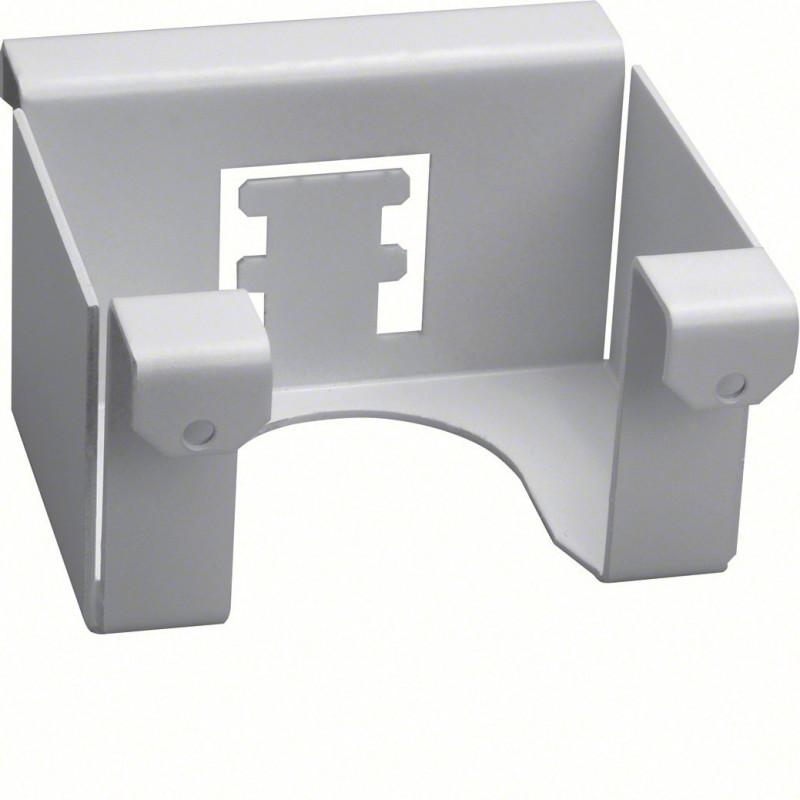 Adaptateur colonne mobile (DABZADFLR9006) - HAGER