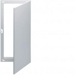 Cadre porte, 50mm, avec...