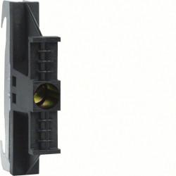 Butée d'arrêt 35 mm² (KWB01)