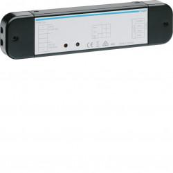 Controleur LED KNX 3 canaux...