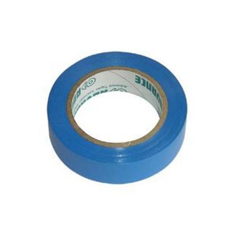 Ruban bleu 15x10
