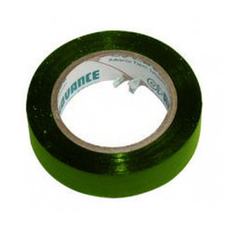 Ruban Vert15X10 - LIGHTING
