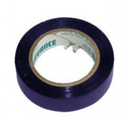 Ruban violet 15x10
