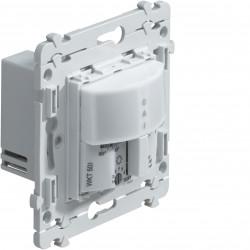Kallysta interrupteur automatique KNX filaire 1 canal (WKT501) - HAGER