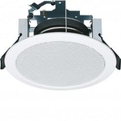 Kallysta haut parleur pour faux-plafond (WUZ671) - HAGER