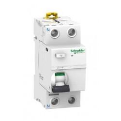 ACTI9 IID 2P 63A 300MA AC (A9R14263) - SCHNEIDER