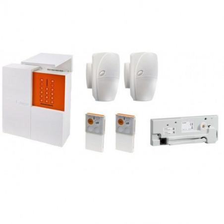 Pack Alarme (RLP302F) - HAGER