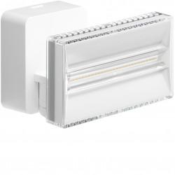 Projecteur LED 20 W blanc (EE637) - HAGER