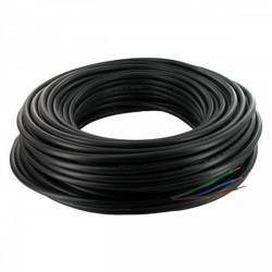 100m de câble R2V 3G1.5mm