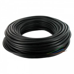 100m de câble R2V 3G1,5mm