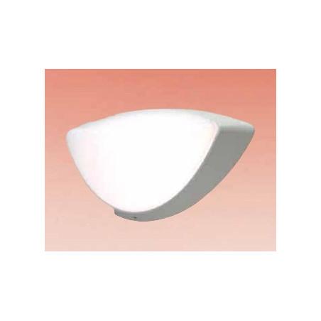 Applique Lips E14 Dispo En 6 Couleurs - EBENOID