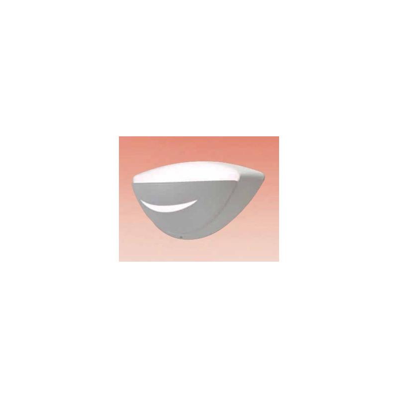 Applique Lips E14 Visiere Dispo En 6 Couleurs - EBENOID