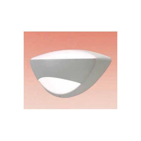 Applique Lips E14 Bandeau Dispo En 6 Couleurs - EBENOID