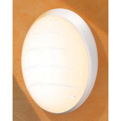 Atoll 75W E27 Blanc (079510) - EBENOID
