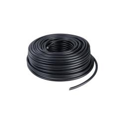 500m de câble R2V 4G10