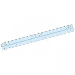 Traverse de levage pour coffret ou armoire ou gaine - L 900 mm - SCHNEIDER