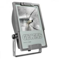 MERCURIOE A/L SIM.400W MT1KV 230V IP66 G - GEWISS