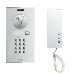 Kit memophone DUOX 1/L - FERMAX