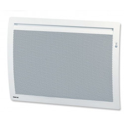 Aurea Digital horizontal 500W