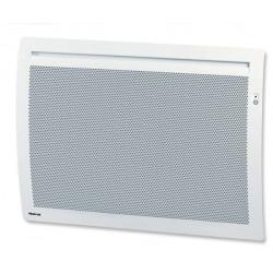 Aurea Digital horizontal 1250W - NOIROT