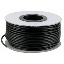 500m de câble coaxial 19 VATCA