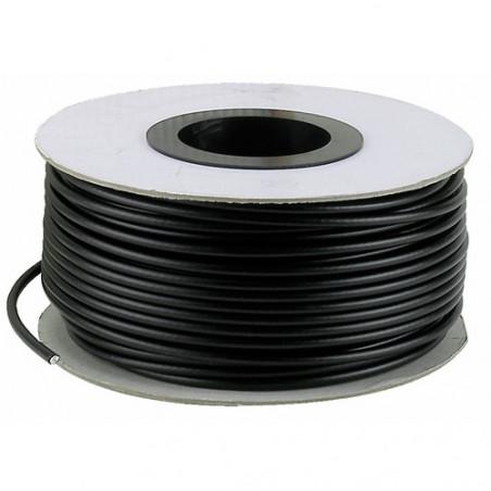 500m de câble coaxial 17 VATCA