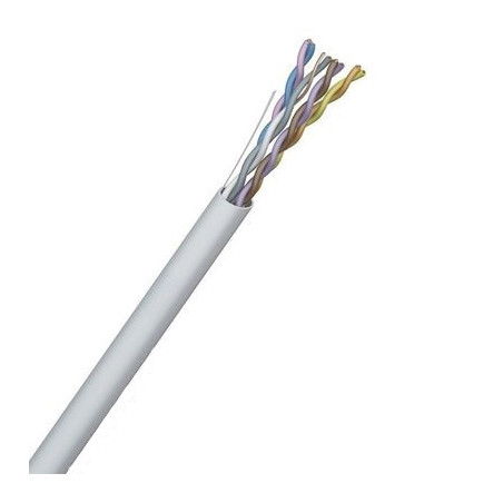 500m de câble PTT 298 4P