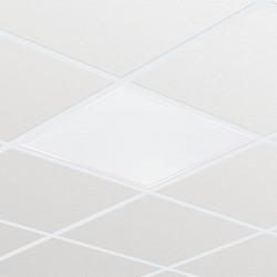 Pavé lumineux dalle LED 4000K