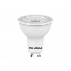 Ampoule GU10 5W 345lm 4000K (0027434) - SYLVANIA