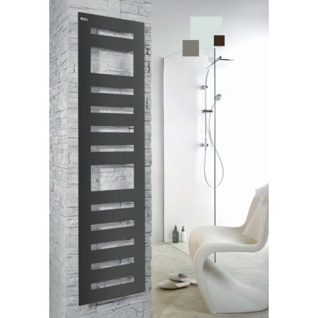 Sèche Serviette - Karena Spa - Vertical 300W H805 - ACOVA