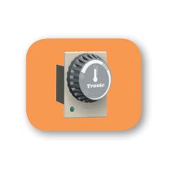 Module TRONIC pour accumulateur Dynatherm MA (0082922MA) - NOIROT