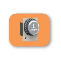 Module INTEGRAL pour accumulateur Dynatherm MA (0082923MA) - NOIROT