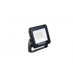 Projecteur Led IP65 900 lm...