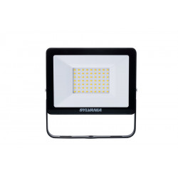 Projecteur Led IP65 4500 Lm 3000 K (0047968) - SYLVANIA