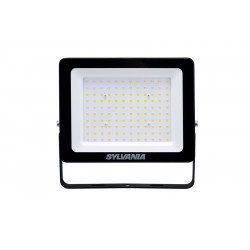 Projecteur Led IP65 9500Lm 4000 K (0047977) - SYLVANIA