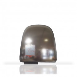 Seche Main Galet Chrome 2315W - NOIROT