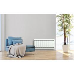 Radiateur Calidou Smart Ecocontrol bas 1000 W (00N3033SEEZ) - NOIROT
