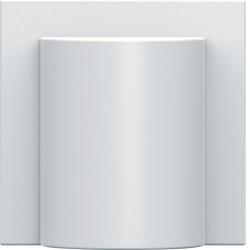 Enjoliveur sortie de cable gallery pure (WXD155B) - HAGER