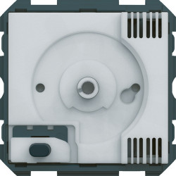 Thermostat fil pilote gallery (WXF316) - HAGER
