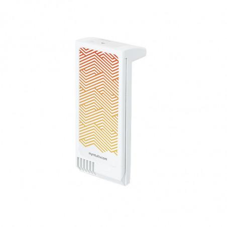 Module de radiateur Muller Intuitiv (NEN9241AA) - NOIROT
