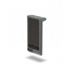 Module de radiateur Muller Intuitiv gris (NEN9241AAHS) - NOIROT