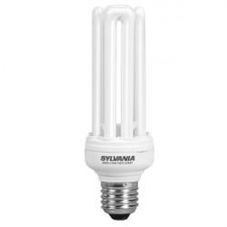 Ampoule FAST START 23W 840 1450lm E27 (0035130) - SYLVANIA