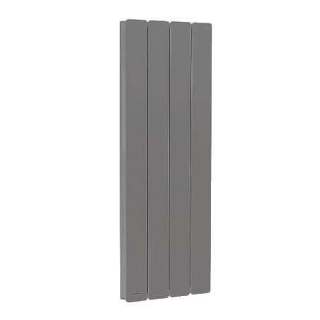 Radiateur vertical 2000W anthracite Bellagio Smart Ecocontrol (00N1697SEHS)