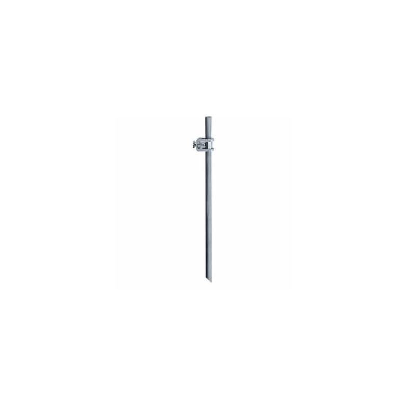 Piquet Terre 1 M Galva (70500) - EUROHM