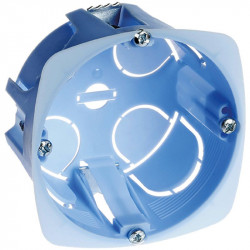 Boîte placo 67mm p30 (52040)