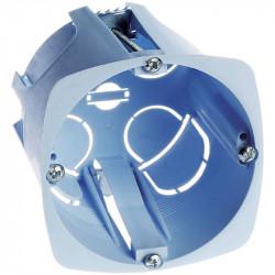 Boîte placo 67mm p60 (52049)